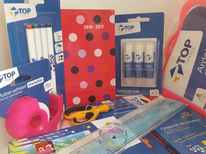 fournitures-scolaires-CP-top-office